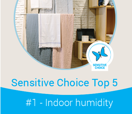 Indoor Humidity