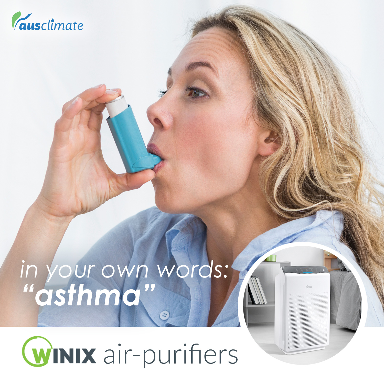 Ausclimate-In-Your-Own-Words---Asthma