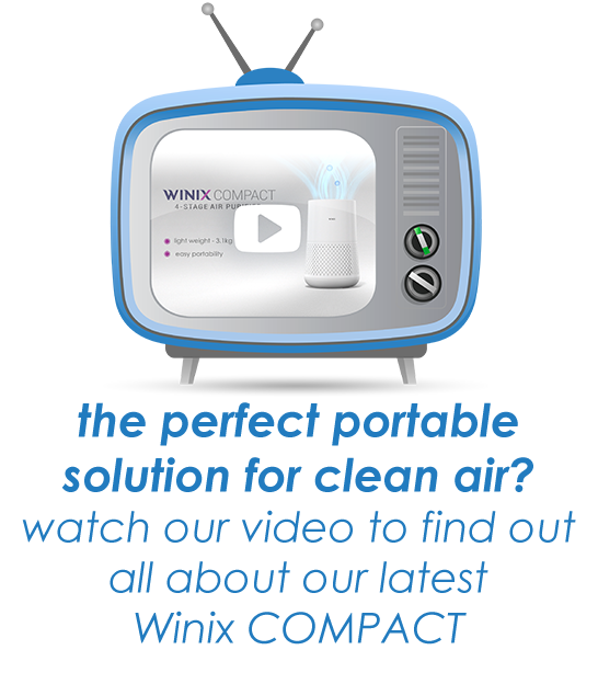 promo area video - Compact-Air-Purifier-Promo-Area-Video