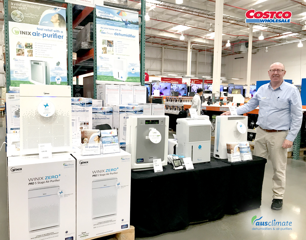 Costco-Roadshow-2019 2