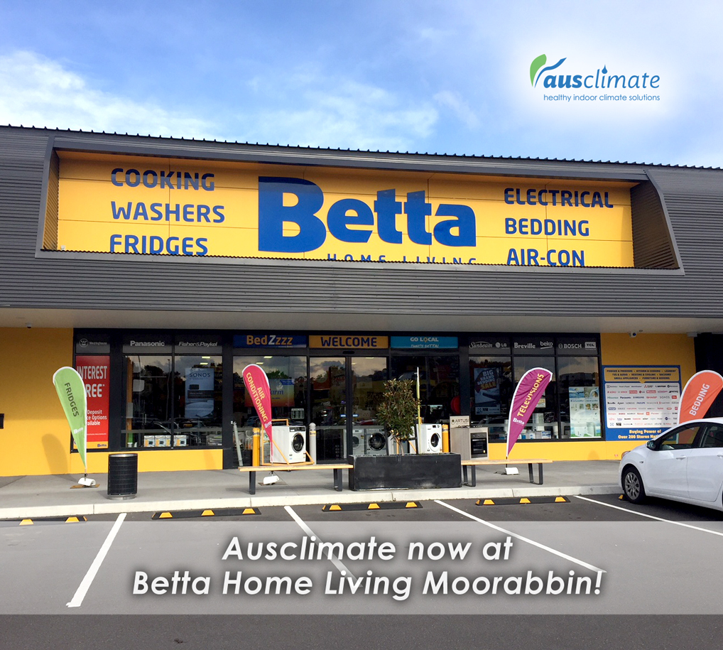 Betta-Homes-Moorabbin 3