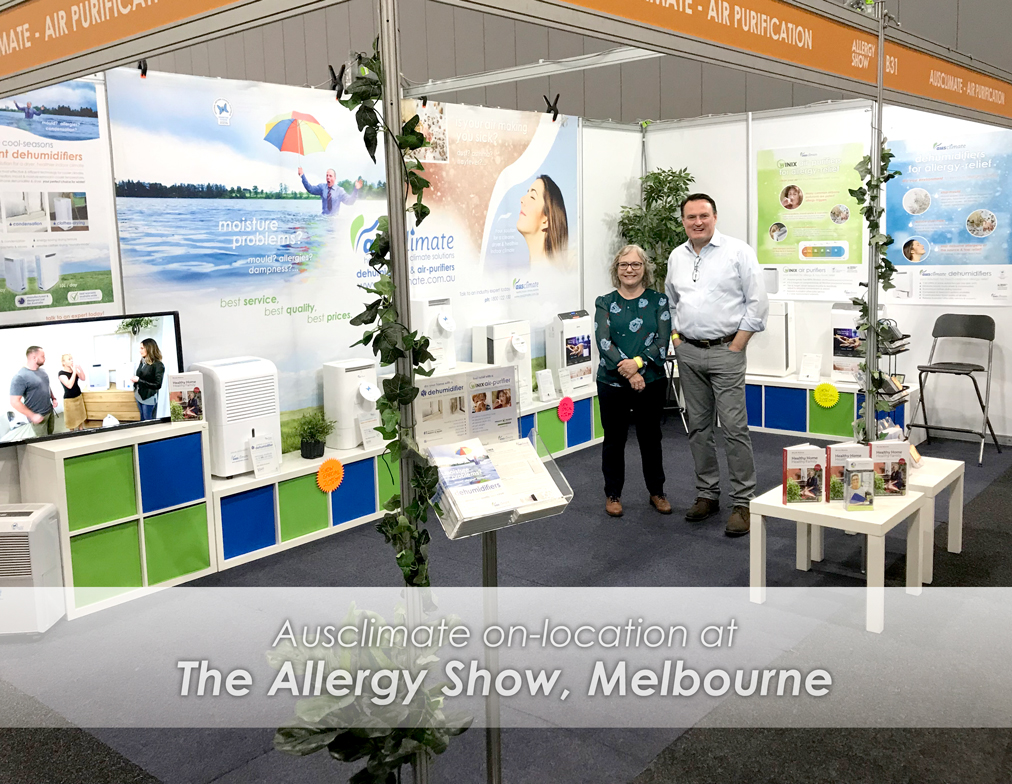 Allergy-Show-Melbourne-2019