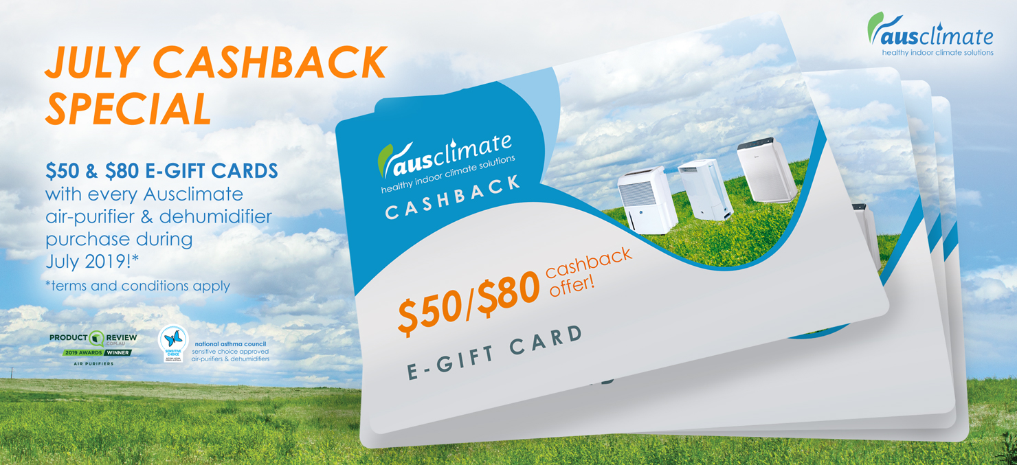 July-Cashback-Special-Header