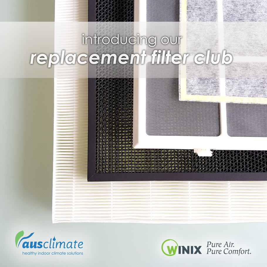 Replacement-Filter-Club
