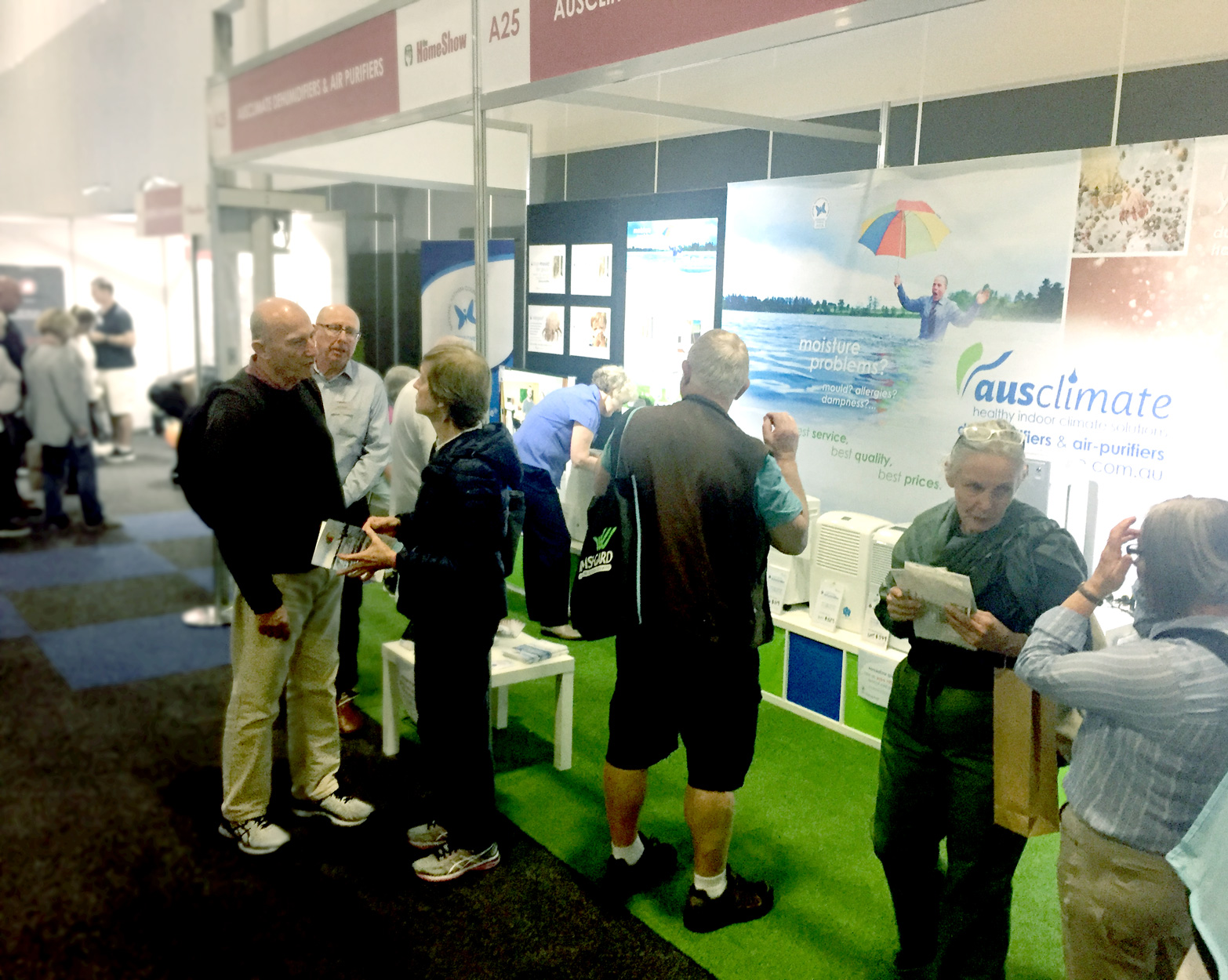 Sydney-Homeshow-(Customers)