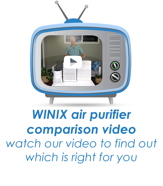 promo area video - Winix-Air-Purifier-Comparison-Video