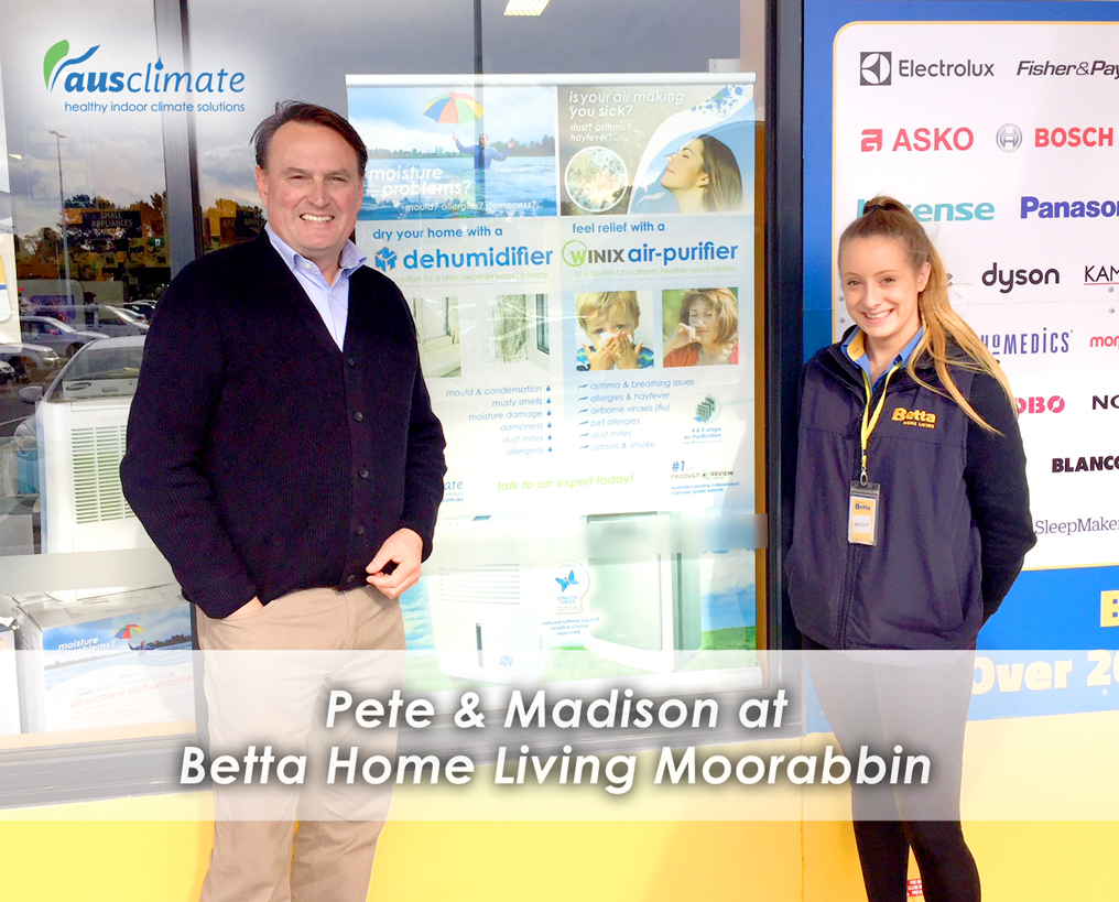 Betta-Homes-Moorabbin 1