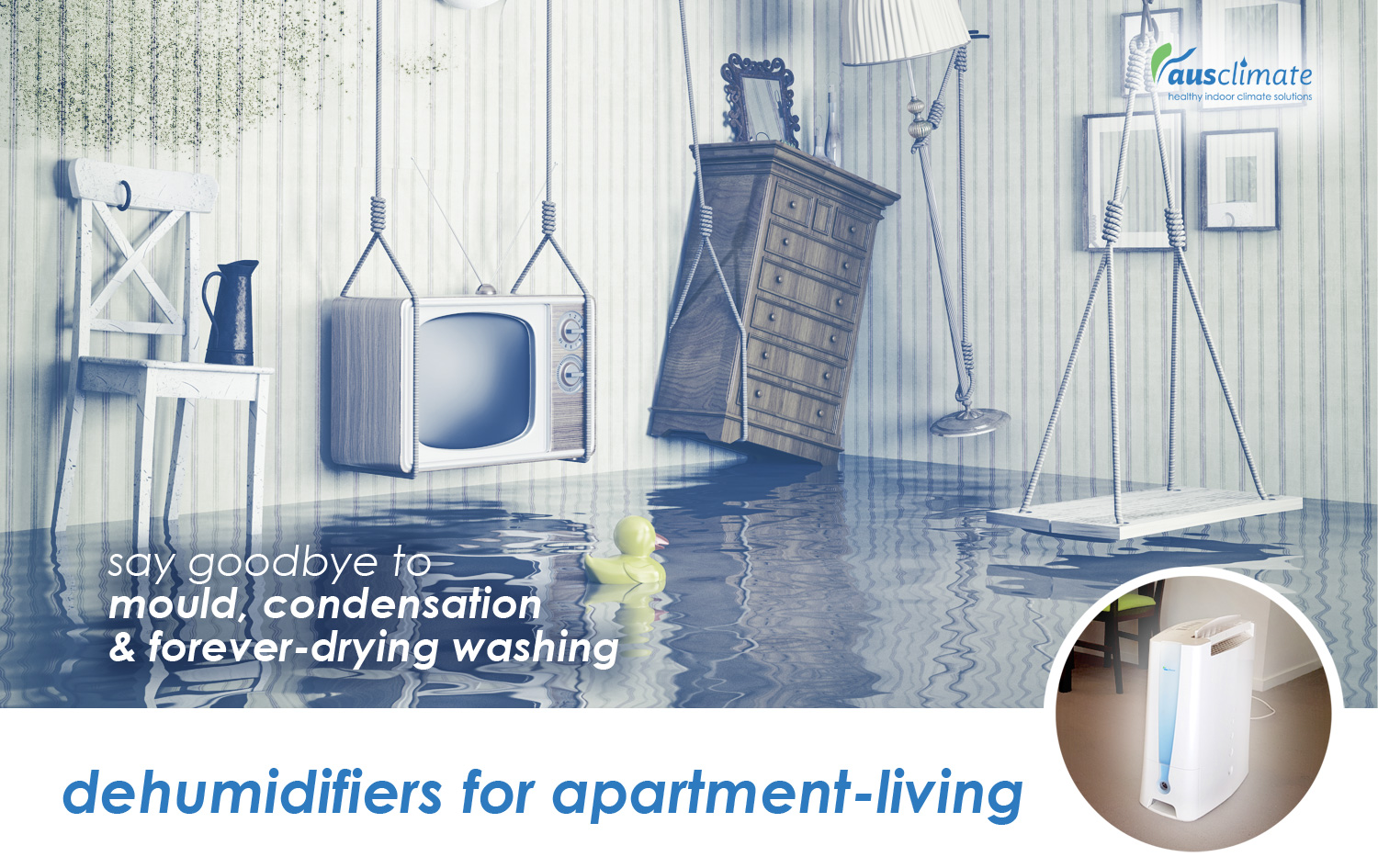 Dehumidifiers-For-Apartment-Living-(header)