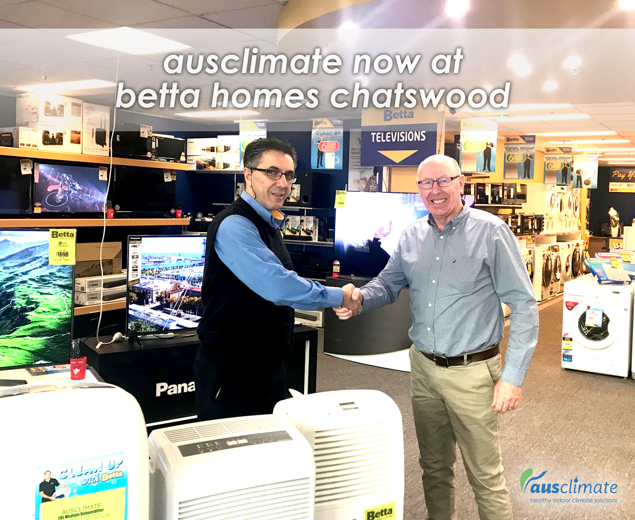 Ausclimate-at-Betta-Homes-Chatswood