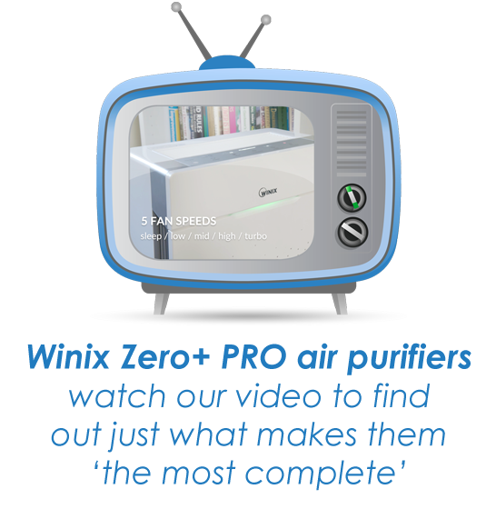 promo area video - Zero-5-Stage-Air-Purifier-Promo-Area-Video