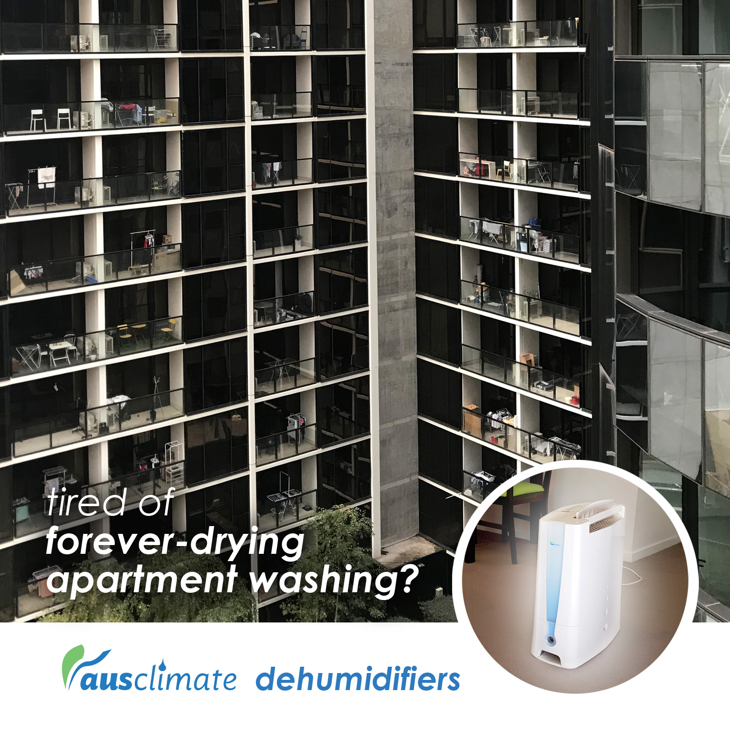 Ausclimate-Say-Goodbye-to-Ads-[ForeverDryingWashing2]