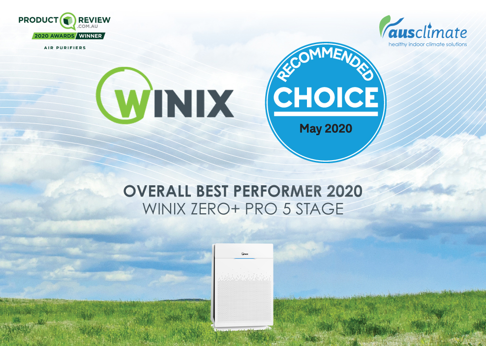 2020-CHOICE-Air-Purifier-Review-on-Sky-Background