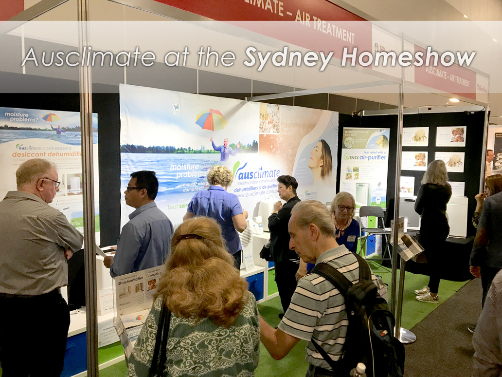Sydney-Homeshow-2019