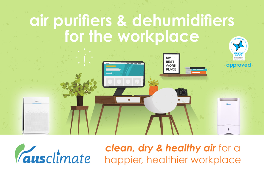Ausclimate-Workplace-Wellness-Social-Media-Image