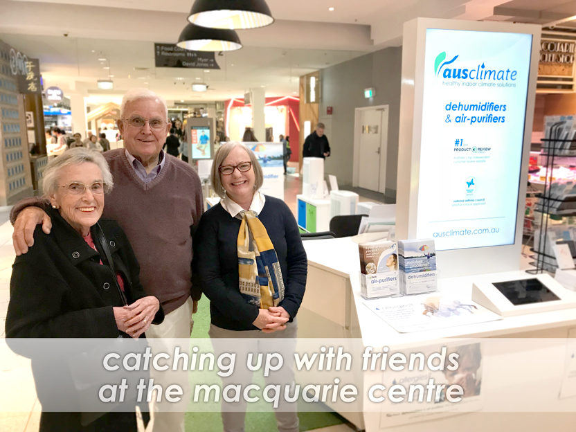 Ausclimate-at-Macquarie-Centre-2018-2