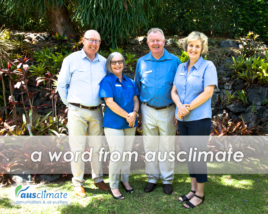 A-Word-From-Ausclimate GroupPhoto