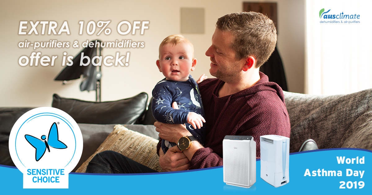 Asthma-Day-10%-Off