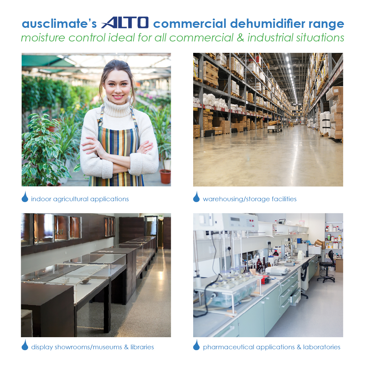 commercial-dehumifier-situations