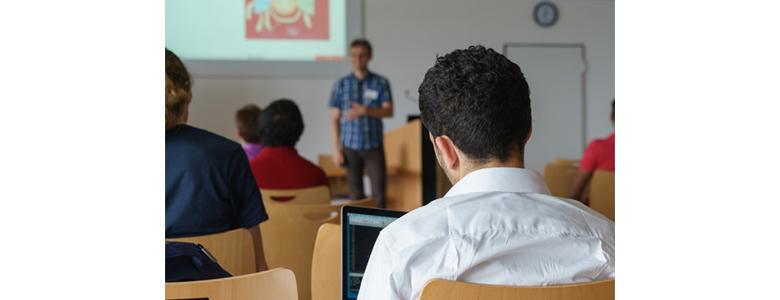 Какой преподаватель лучше – носитель или тот, кто говорит с вами на одном языке?