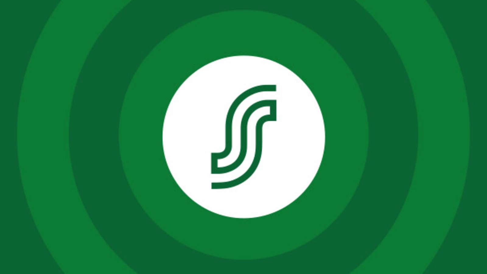 S-Pankki Asiakaspalvelupisteet
