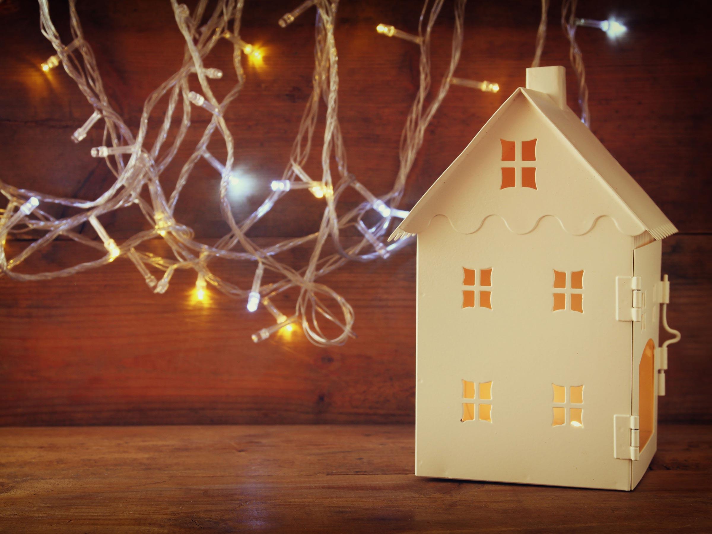 Suuri avajaispäivä käynnistää Turun joulukauden