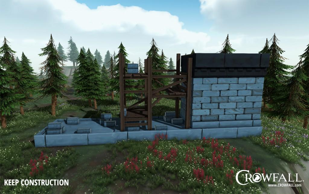 KeepConstructionWaterMarked-1024x644.jpg