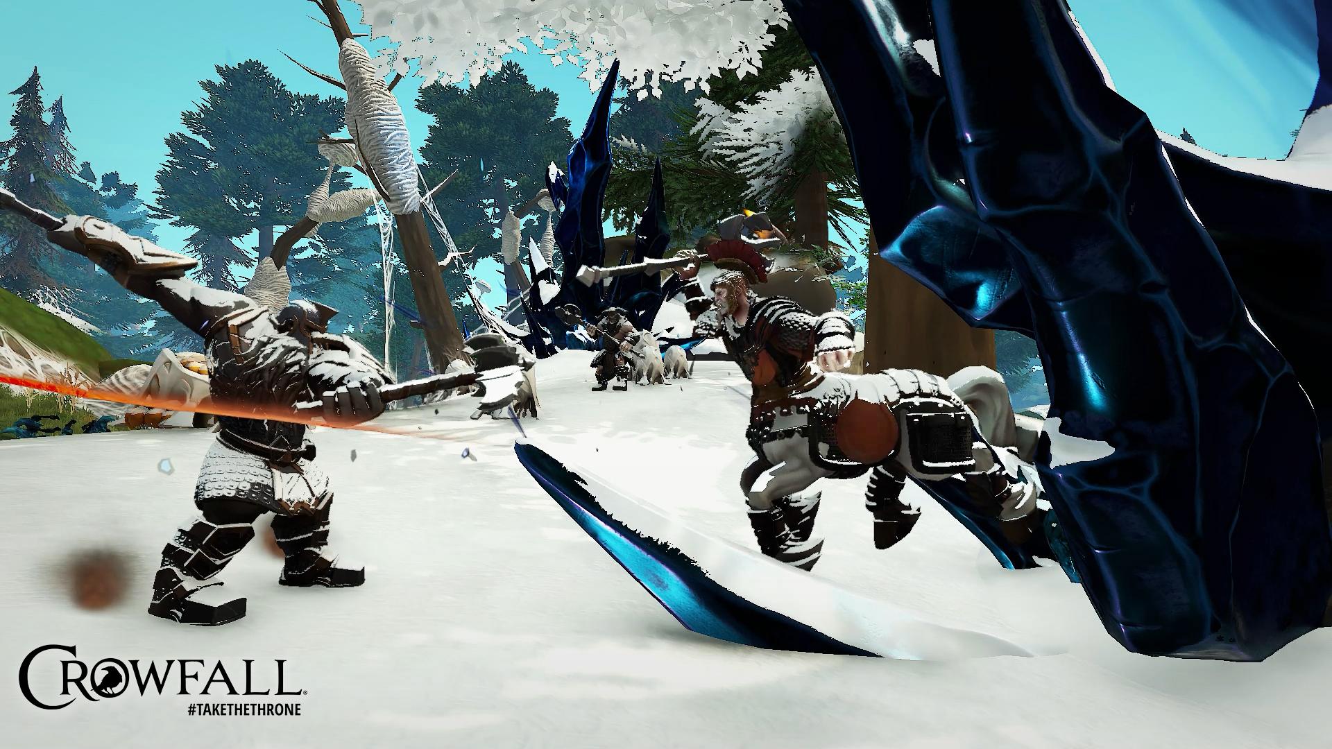 TheHungerStrike-editedV2.jpg