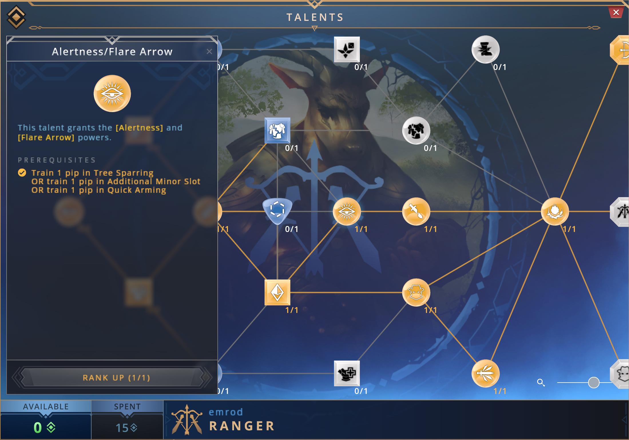 06_RangerTalents_Alert_Flare_Arrow.jpg