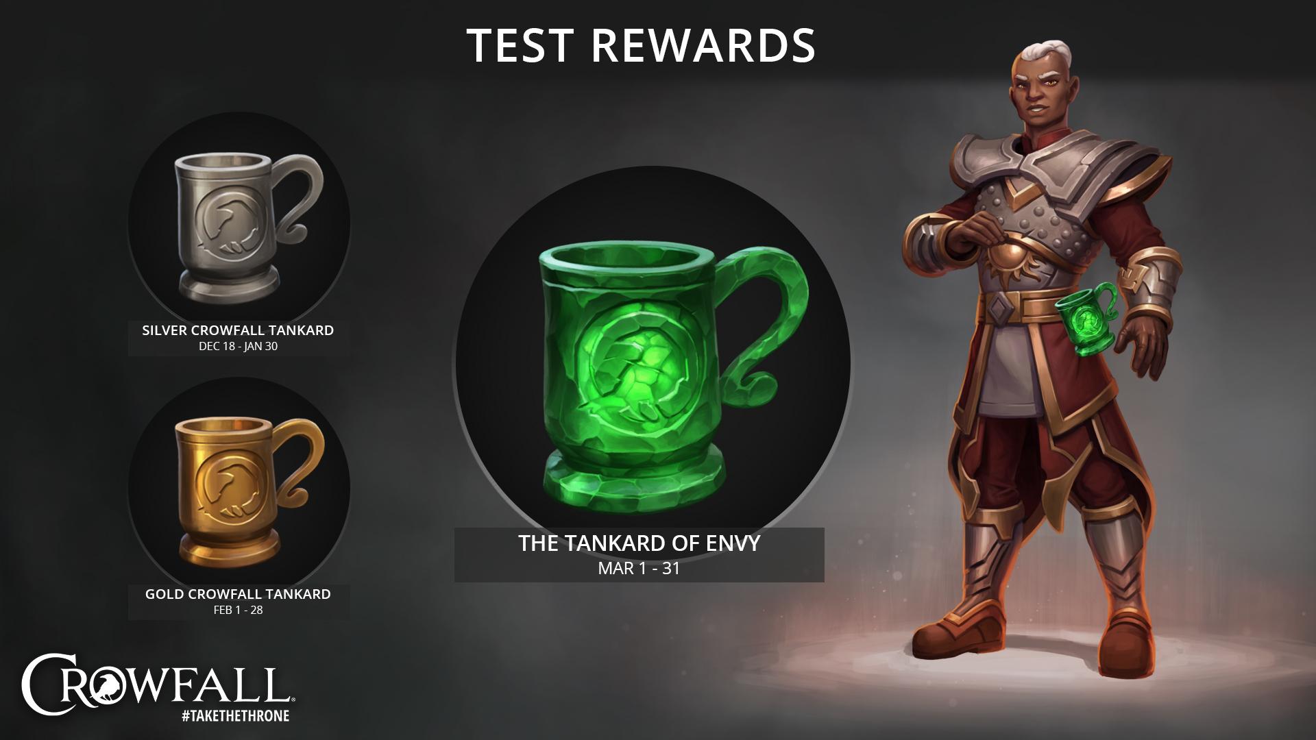 TEST-REWARDS-TANKARDS-MARCH-2.jpg