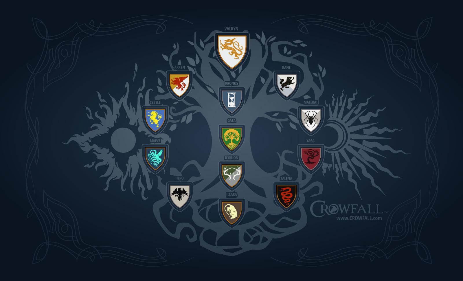 Crowfall_CrypticTree.jpg