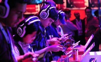 gamers-min