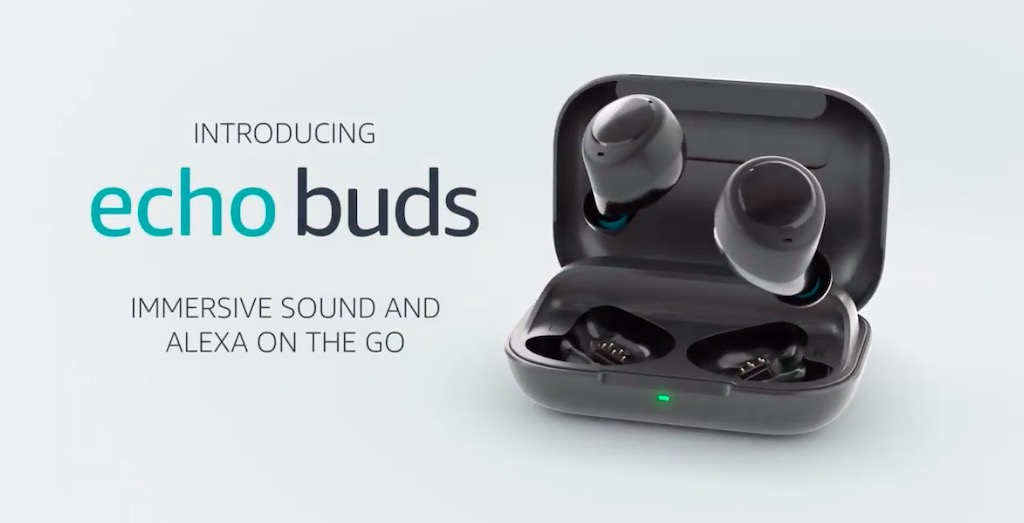 amazon-echo-buds