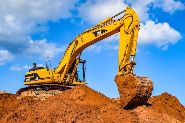 7 Essential Excavator Safety Tips Eiffel Trading