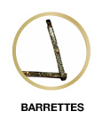 Pantene HairstyleTutorials Tools 0001 Barrettes