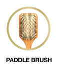 Pantene HairstyleTutorials Tools 0016 PaddleBrush