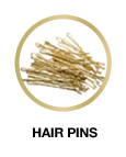 Pantene HairstyleTutorials Tools 0009 HairPins