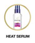 Pantene HairstyleTutorials Tools 0014 HeatSerum