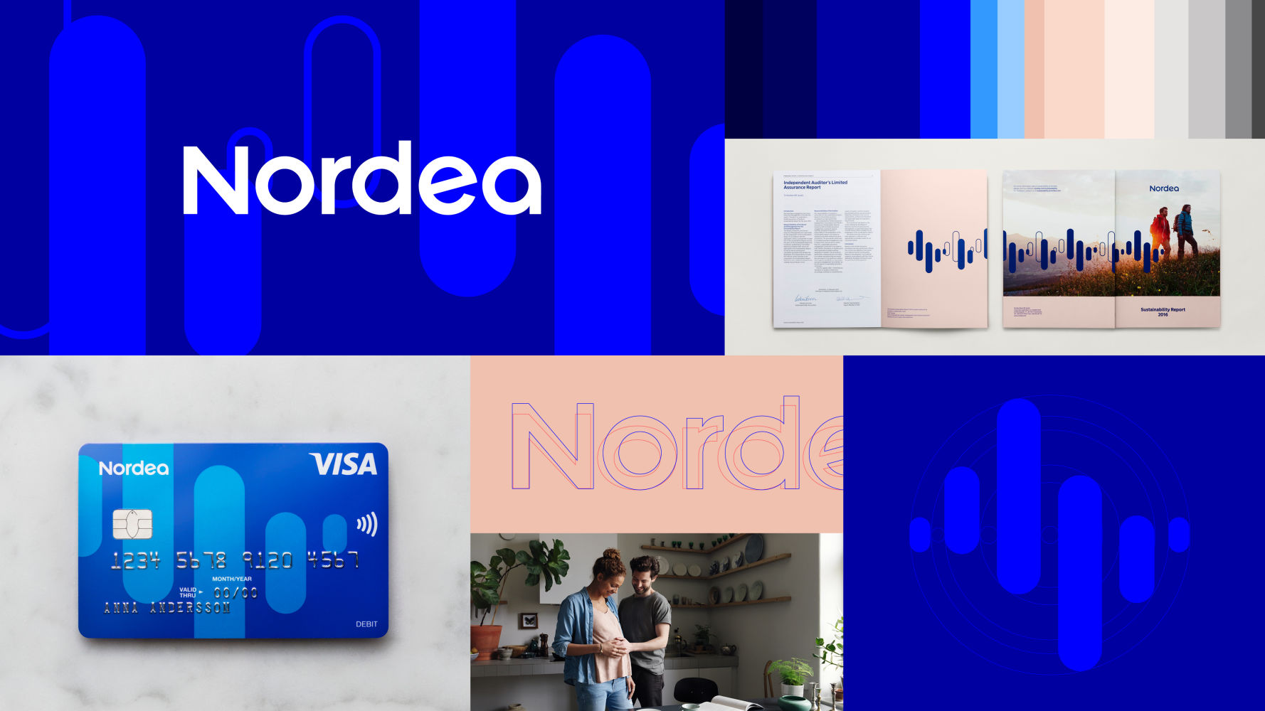 NORDEA GE boards FINAL