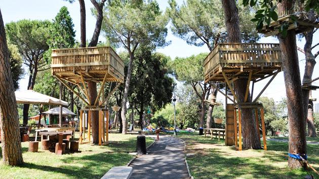 Eur Park