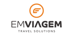 Emviagem Travel Solutions