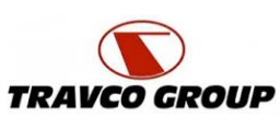 Travco Group International