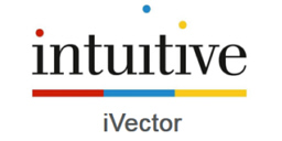 iVector