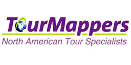 TourMappers