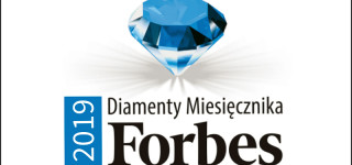 ANIXE Honoured in the Forbes Diamonds 2019 List