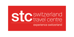 Switzerland Travel Centre / STC