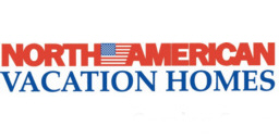 North American Vacation Homes