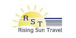 Rising Sun Travel
