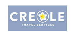 Creole Travel Services