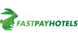 Fastpay Hotels