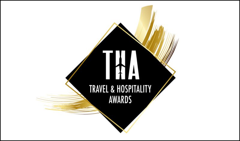 ANIXE - Travel Technology Provider of the Year 2020
